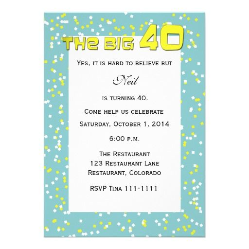 1000+ Images About Word Templates For Invitations On