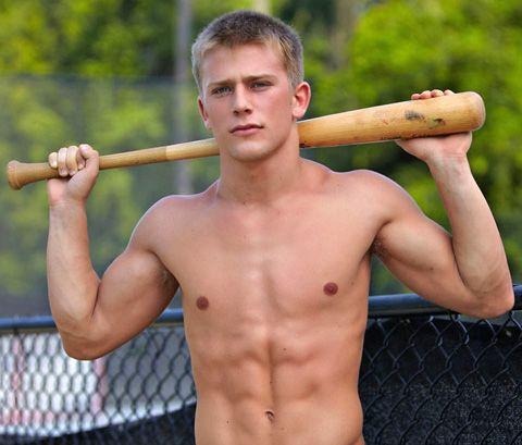 College man nude Nude Photos 97
