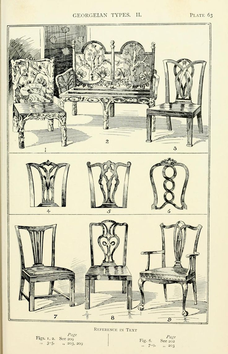 Chair antique queen anne chair the buzz on antiques antique chairs 101 - Style In Furniture