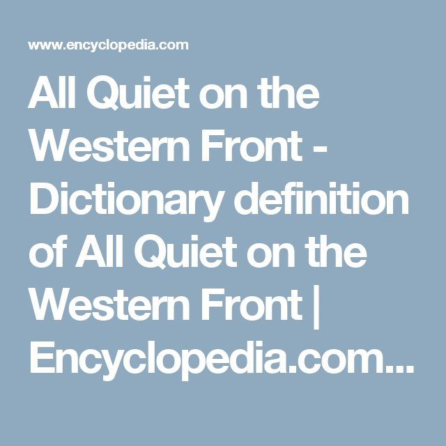 Quietly Definition