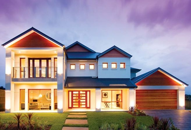 Wincrest Homes Floor Plans: 1000+ Images About Houses