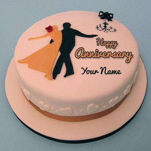 18 best dancing cake images on pinterest anniversary