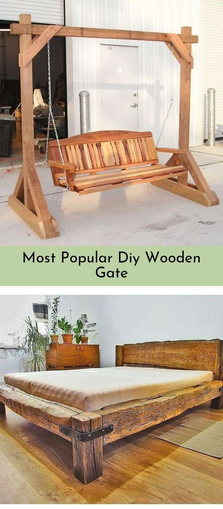 Get Your New Popular Woodworking Projects Design Furniture