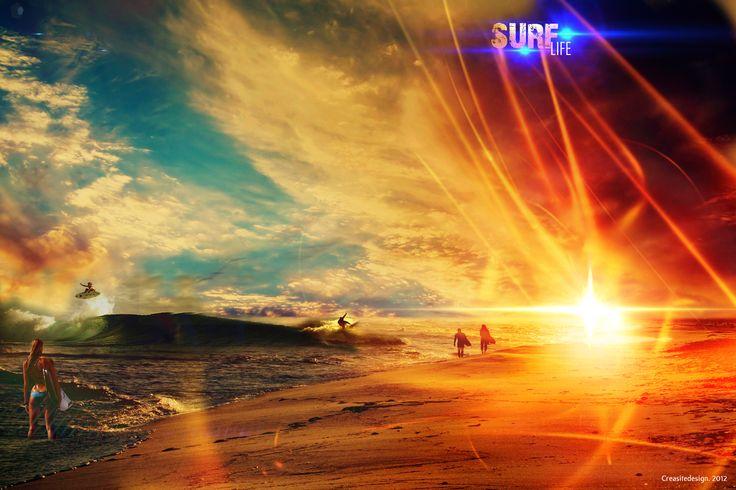surf_life_by_creasitedesign-d4loit4.jpg 3.168×2.112 píxels