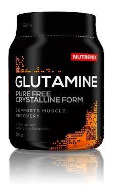 Nutrend Glutamine Powder 300 gr ürünü hakkında bilgi alabilir, Kullananlar, Yorumları,Forum, Fiyatı, En ucuz, Ankara, İstanbul, İzmir gibi illerden Sipariş verebilirsiniz.444 4 996