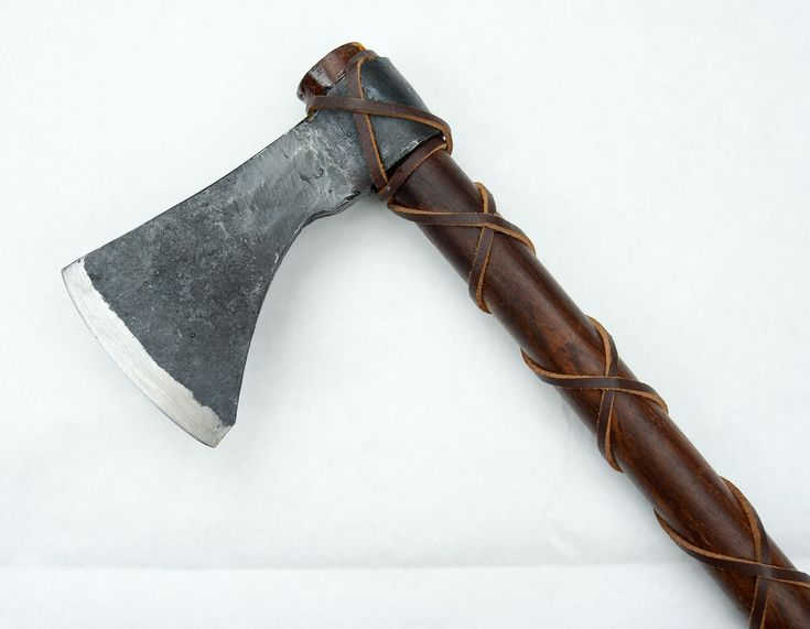 Image result for viking axe