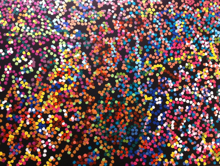 Coral Spawning. Acrylic abstract on canvas. 120cm x 90cm. Really beautiful colours for any room or decor.