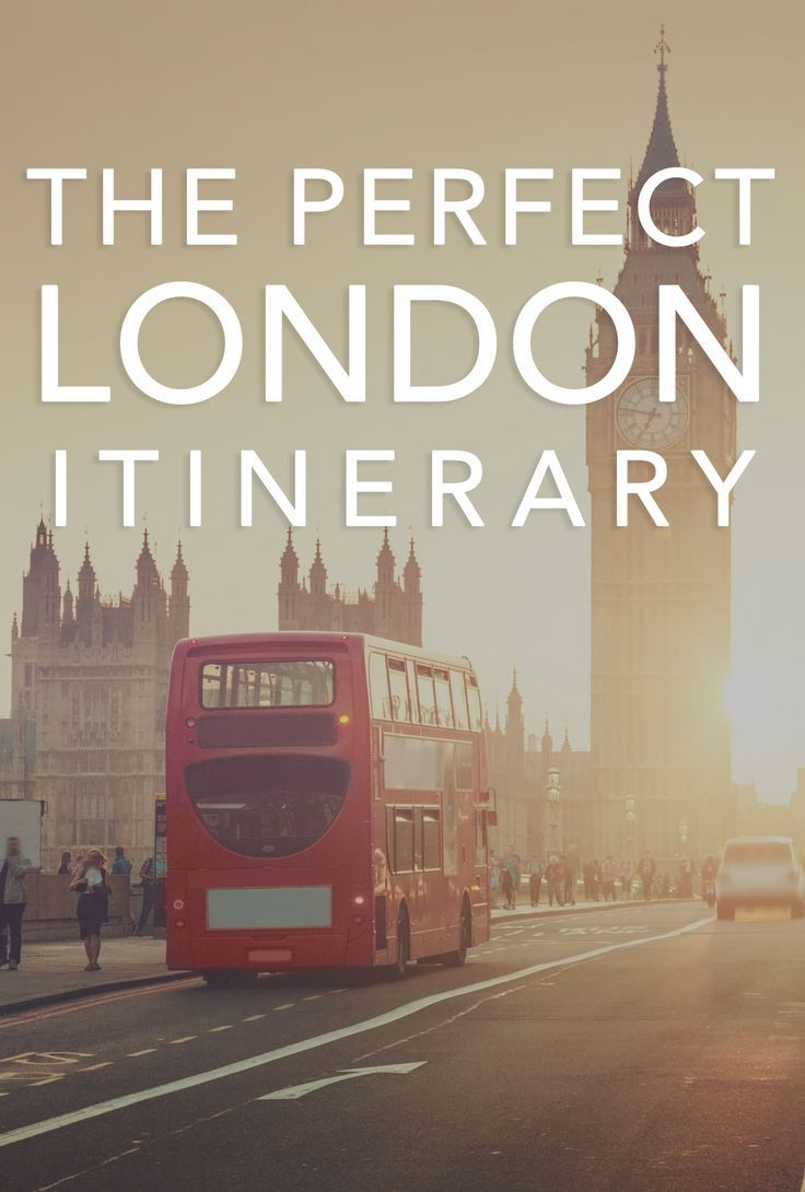 196 best Days out in London images on Pinterest | 10 top, Destinations and European trips