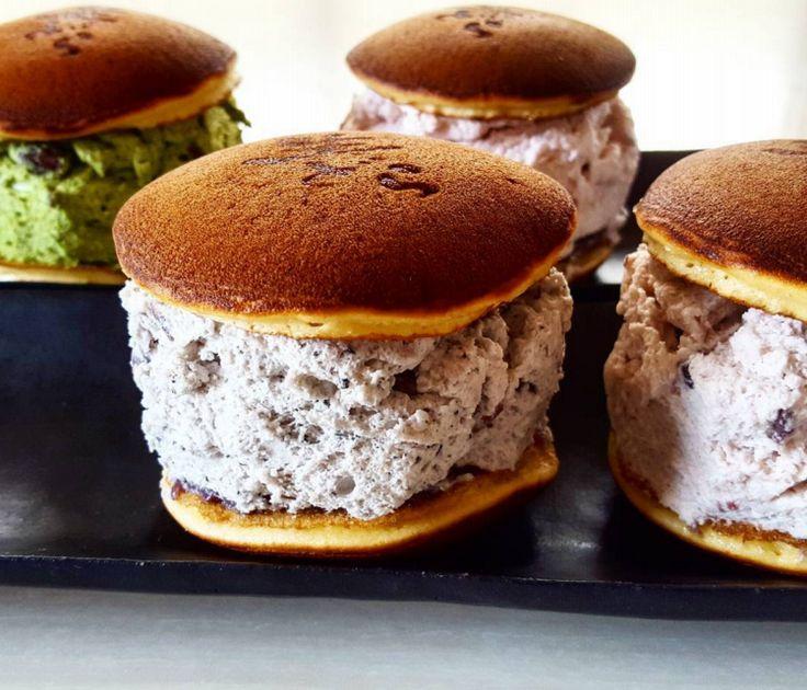 ムースのような生クリームがたっぷりと挟まれた、朧八瑞雲堂の期間限定和菓子「生銅鑼焼」をご存知ですか?世界的に人気の観光地・京都で、10月〜5月下旬に限定発売。ムースのような生クリームがたっぷりと挟まれた生銅鑼焼の魅力をご紹介します。