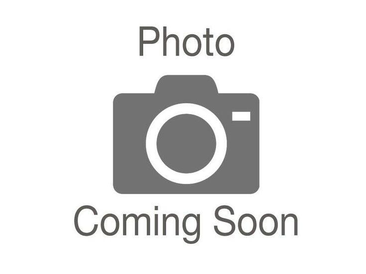 (Sponsored)(eBay) 9824775 Compressor w/ Dust Cover for
