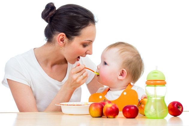 Aprende a disfrutar del crecimiento de tu pequeño. Luego de la leche materna y dependiendo la edad del niño es de vital importancia que incorpores en su dieta alimentos sólidos. http://www.linio.com.co/juguetes-y-bebes/alimentacion-del-bebe/?utm_source=pinterest_medium=socialmedia_campaign=COL_pinterest___ninosbebes_alimentacionbebe_20130903_17_sm=co.socialmedia.pinterest.COL_timeline_____ninosbebes_20130903alimentacionbebe.-.ninosbebes