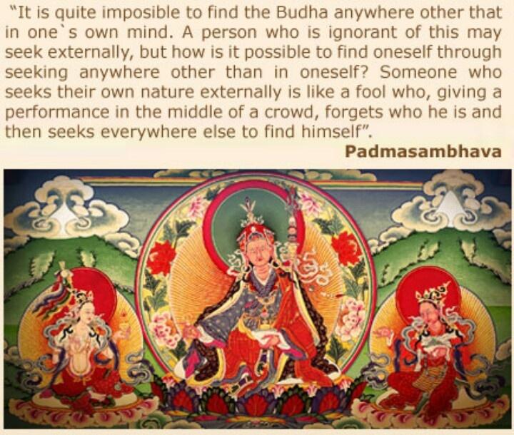 58 best dzogchen images on pinterest buddha art buddhist art om ah hum fandeluxe Images