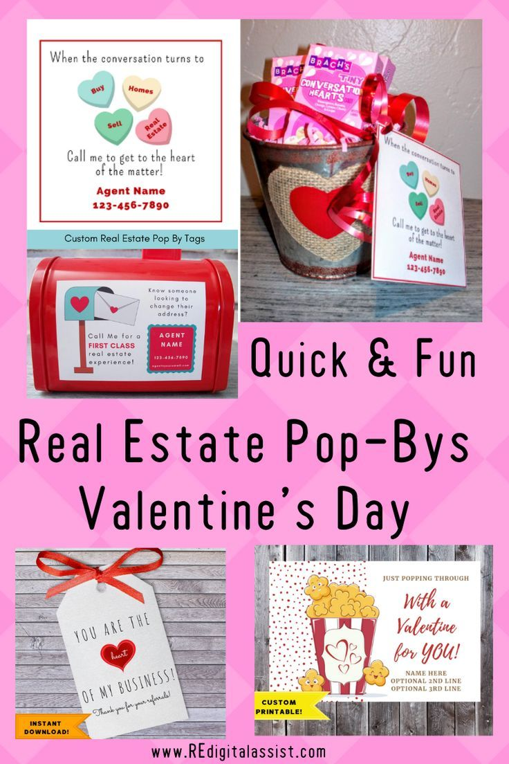 image regarding Printable Pop by Tags known as Uncomplicated Valentines Working day Pop-By means of Designs + Printable Tags Legitimate