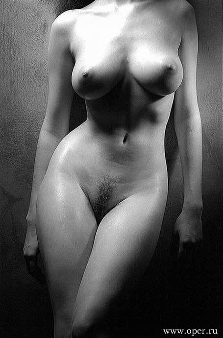 Naughty blonde girls nude
