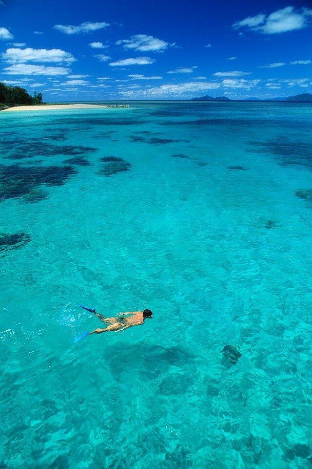 739 Best Traveler's Journey To Belize Images On Pinterest