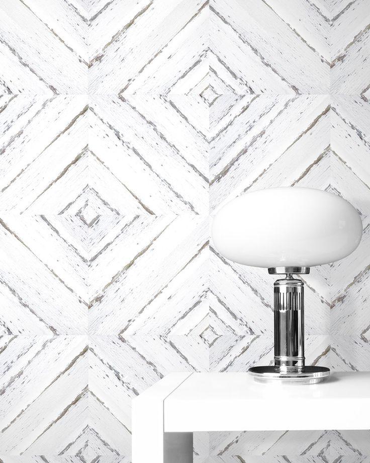 """Képtalálat a következőre: """"white wood wallpaper"""""""