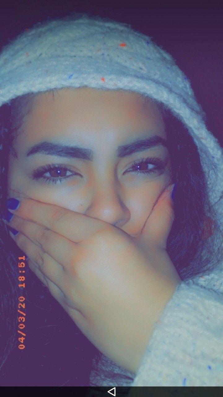 Snap cute girl Best Snapchat
