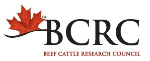 Part 3 of three-part video series on antimicrobial resistance #beefresearch
