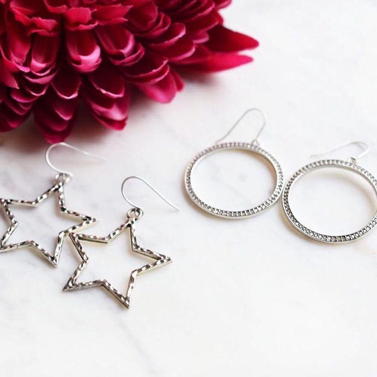 10 pouces, Silvery Toppers de sapin de No/ël Bimkole Silvery Star pour d/écoration dint/érieur ... de f/ête de chambre