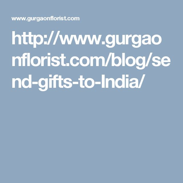 send gifts to India to their companions or sisters. It can be a birthday, Wedding, Wedding Anniversary, Graduationship, Class advancement and Rakhi Day, and so on.