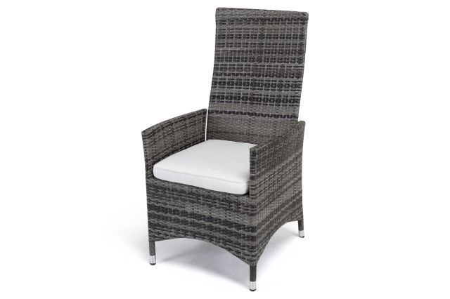 utemobler-utestolar-stolar-konstrotting-jenny-stallbar-fatolj-konstrotting-gra-p51531-konstrotting-gra