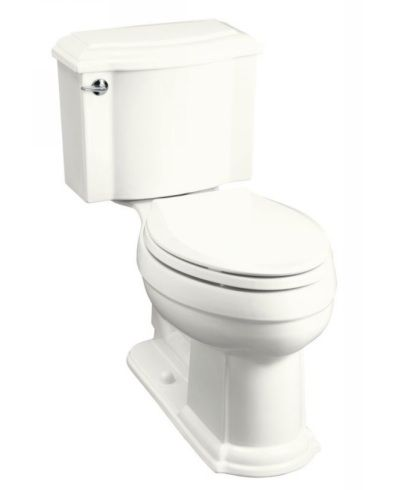 Can't believe I am pinning a toilet. But men really are picky about these things. Efaucets had the best deal coming in at 245 with free shipping. Free Ships, Devonshire Toilets, Bathroom Renovation, Bath Projects, Devonshire Two Piece, Elongated Toilets, 2Nd Floors, Girls Bathroom, Bathroom Fresh