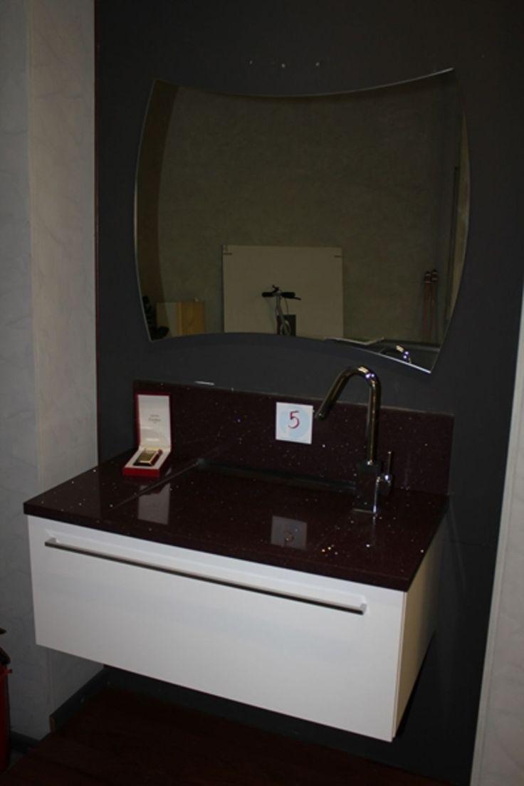 Oltre 25 fantastiche idee su bagno color prugna su for Portale arredo 3