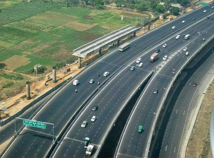 Noida: The Best Place to invest in Delhi-NCR- ida, popularly known as the Planned Township, has emerged as one of the favorable destinations for real estate investment.
