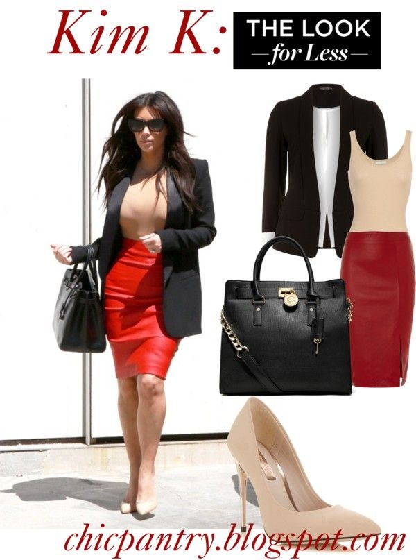 472 Best The Kardashian 39 S Fashion Outfit Images On Pinterest Kardashian Fashion Kardashian