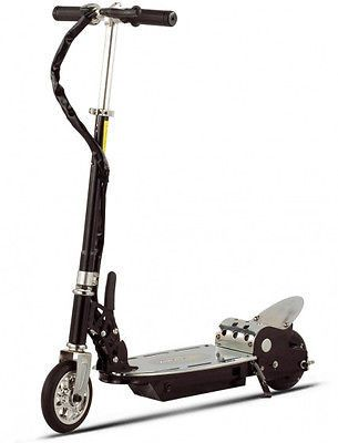 X-140 Kid's Electric Scooter
