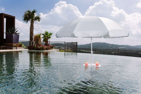 Relaxation Station Pool Lounge: 17 Best Ideas About Pool Umbrellas On Pinterest