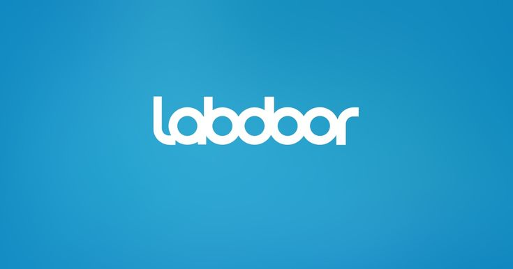 Best website that tests and ranks all kinds of pills/vitamins to make sure you're getting the best for you! - Labdoor https://labdoor.com/