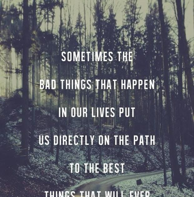 17 Inspirational Quotes After Bad Day Bad Day Quotes Meaningful Deep Sayings Fine Collection Quotes About Bad Day Quotes Inspirational Quotes Bad Life Quotes