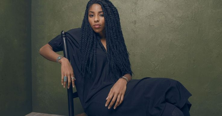 """Stop it with the feminist whitesplaining.   """"Lord, protect me from the attentions of well-meaning white women."""" Great points, and also, do not fuck with Jessica Williams, y'all. <3"""
