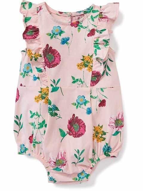 df9c9af4244 Baby Girls Dresses
