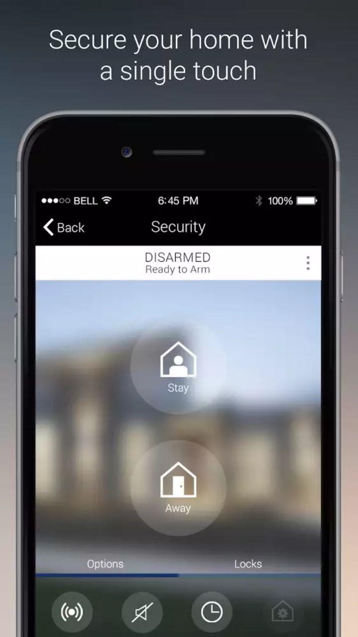 Pin by giovanni saucedo on ulo app design app design