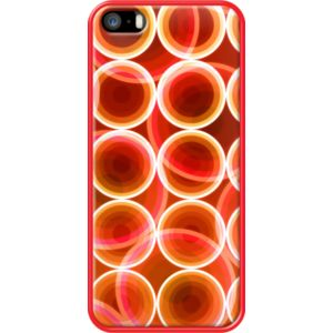 Dragon s Fire By Scar Design for                           Apple  iPhone 5/5s