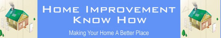home improvement satellite dish installation home improvement ... - info on financing house improvements - grants-gov.net