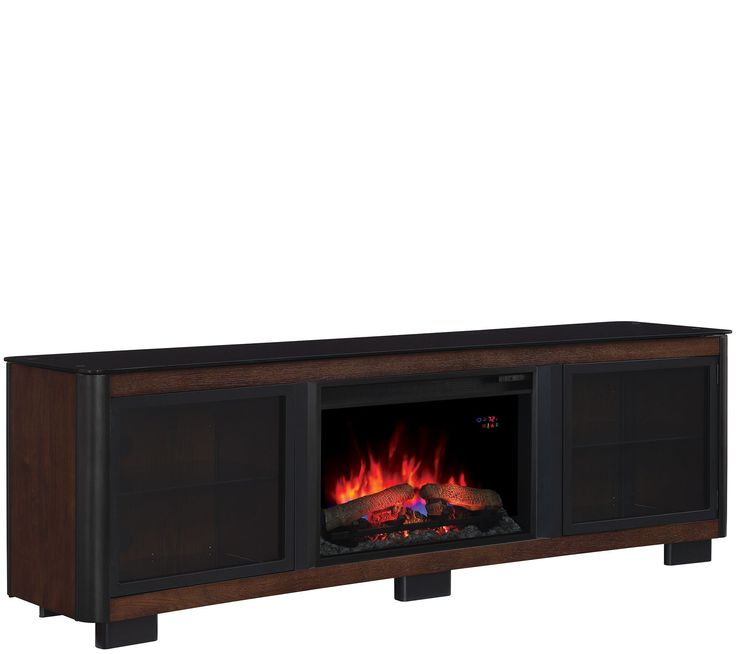 293 Best Images About Electric Fireplaces On Pinterest Electric Fireplaces Clearance Corner