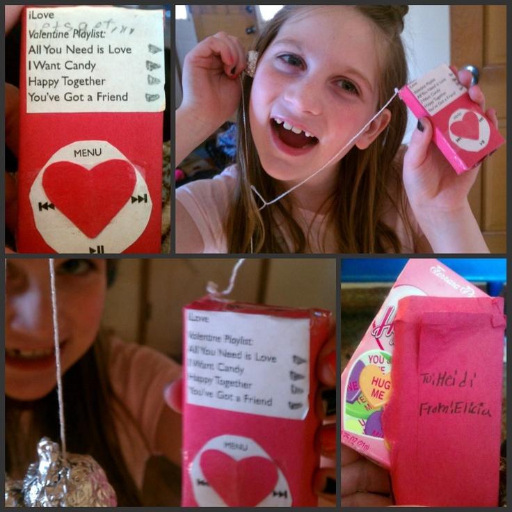 valentine day song list