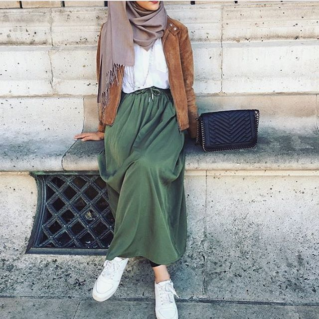 25 Best Ideas About Casual Hijab Styles On Pinterest Hijab Outfit Hijab Fashion Casual And