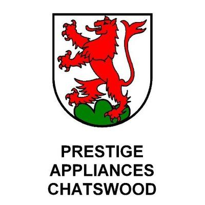 https://twitter.com/PrestigeApplSyd  Our products and services are focusing on defining and exploring your personal lifestyle, requirements, needs and wants and we will ensure it is richer for it. Sydney, NSW, Australia prestigeapplianceschatswood.com.au Joined November 2009 Born on 15 August 1987