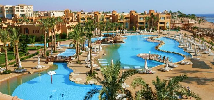 Travelzone.pl recommends / poleca ofertę: Hotel Rehana Royal Beach Resort & Spa, Egipt, Sharm el Sheikh  https://www.travelzone.pl/hotele/egipt/sharm-el-sheikh/rehana-royal-beach-resort  see more on / więcej na: https://www.travelzone.pl/blog/727/last-minute-hotel-rehana-royal-beach-resort-spa-egipt-sharm-el-sheikh.html  Hotel Rehana Royal Beach Resort & Spa dysponuje bardzo dobrze wyposażonym centrum kongresowym dla nawet 600 osób...