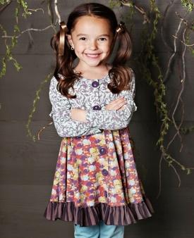 Matilda Jane: Matildajaneclothing Mjc, Girl, Clothing Matildajaneclothing, Bridgette Dress, Dresses, Matilda Jane, Dress Matildajaneclothing, Kids, Jane Clothing