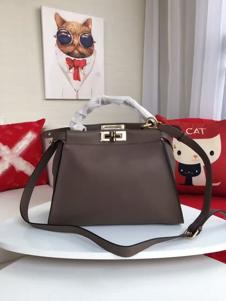 fendi Bag, ID : 57354(FORSALE:a@yybags.com), fendi 2jours price, fendi classic bag, fendi bags online, fendi 2 bag, shop fendi online, fendi 2jours, fendi leather hobo handbags, fendi luxury wallets, fendi camo backpack, fendi retailers, fendi backpacks for girls, fendi best wallet for women, fendi travel backpack, fendi nylon backpack #fendiBag #fendi #purse #fendi