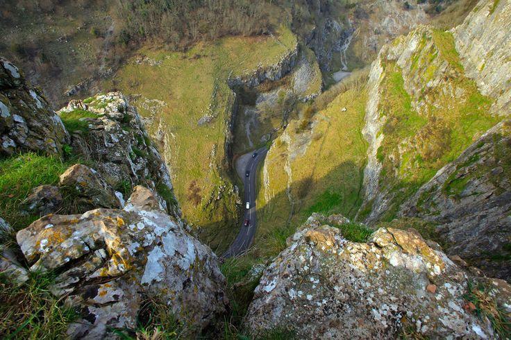 "<a href=""https://www.google.com/maps/place/Cheddar+Gorge/@51.282712,-2.764774,17z/data=!3m1!4b1!4m2!3m1!1s0x48721dd86f39c34b:0xc1bacf36c5c34fc0"" target=""_blank"">Cheddar Gorge, Somerset, England</a>"