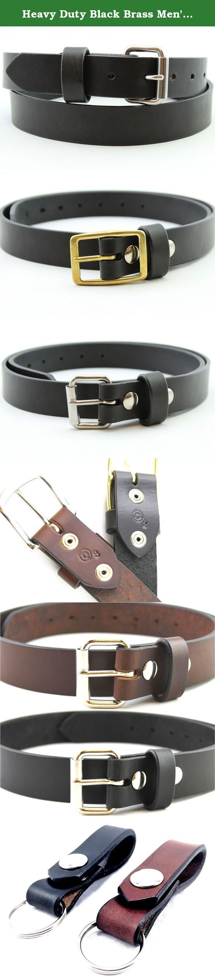 25 best ideas about handmade leather belts on