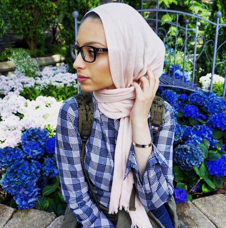 Noor Tagouri Wore A Hijab In Playboy: What You Need To Know About Her