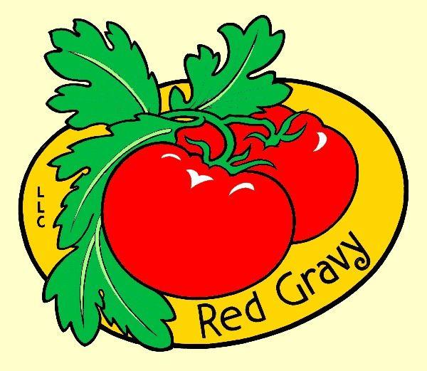 Red Gravy | New Orleans Italian Restaurant