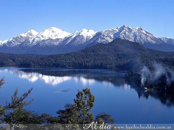 Bariloche, Argentina - Argentinien